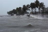 Giới đầu tư lo lắng trước siêu bão Irma