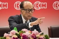 Tỷ phú giàu nhất Hồng Kông tăng đặt cược vào xe điện