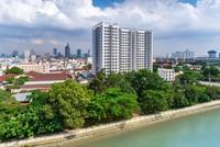Riva Park – căn hộ cao cấp đầu tiên bàn giao tại quận 4 trong năm 2017