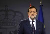 Tây Ban Nha cho Catalonia 5 ngày để làm rõ về tuyên bố độc lập