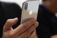 Sẽ rất khó mua iPhone X