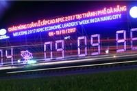 Các sự kiện quan trọng của Tuần lễ cấp cao APEC