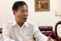 TP HCM 'đấu tranh' để giải thể gần 200 ban chỉ đạo