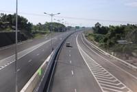 Chốt mức giá đấu thầu lựa chọn nhà đầu tư dự án cao tốc Bắc – Nam