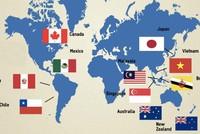 CPTPP và TPP khác nhau thế nào