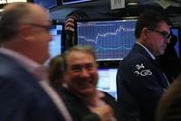 Giao dịch đột biến trên sàn HNX, khối ngoại trở lại mua ròng hơn 270 tỷ đồng tuần qua