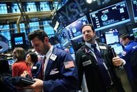 Lo lắng vẫn bao trùm giới đầu tư toàn cầu