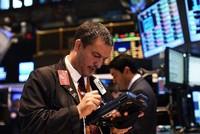 Giới đầu tư hân hoan với dữ liệu kinh tế tích cực