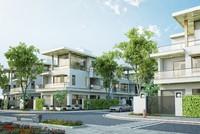Mở bán trên 1.000 căn biệt thự FLC Residences Samson