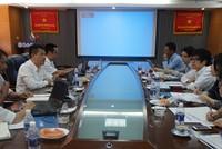 DAG hợp tác toàn diện với Tập đoàn Nhựa Formosa