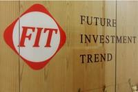Năm 2016, FIT đặt kế hoạch 305 tỷ đồng lợi nhuận