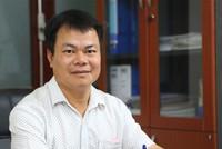 Bí quyết biến 2 tỷ đồng thành 700 tỷ đồng của CEO Xúc xích Đức Việt