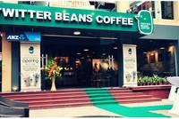 Licogi 13 sẽ thu 20 tỷ từ chuyển nhượng vốn tại Twitter Beans Coffee
