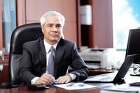 CMG có tân Phó tổng giám đốc thường trực