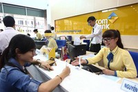 """PVcomBank đạt 160% kế hoạch chương trình """"Cùng bạn kiến tạo tương lai"""""""