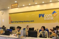 PVcomBank tung nhiều gói tín dụng ưu đãi cho doanh nghiệp nhỏ