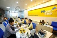 PVcomBank ưu đãi lớn cho khách hàng cá nhân