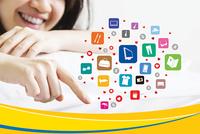 PVcomBank bắt tay Napas triển khai thanh toán trực tuyến