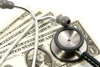 Lập hồ sơ khống để chiếm đoạt tiền bảo hiểm