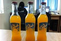 Vụ mảnh thủy tinh trong chai nước cam ép Splash: Coca-Cola Việt Nam thắng kiện
