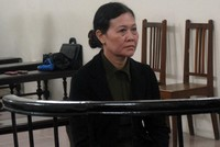 Cựu chủ tịch trường dân lập Phương Nam trốn thuế hơn 1 tỷ đồng