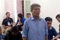 Trả hồ sơ vụ Phó tổng giám đốc Cơ khí Quang Trung chiếm đoạt 50 tỷ đồng