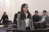 Hủy án vụ nữ Giám đốc Công ty Cascon bán tài sản thế chấp