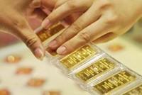 Trộm cắp tài sản, nữ nhân viên Cửa hàng Vàng bạc Ngọc Lan lĩnh án 15 năm tù