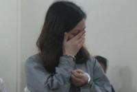 """Vợ chồng giám đốc Xây dựng Delta bán biệt thự """"ma"""" tại Việt Hưng, chiếm đoạt 9,5 tỷ đồng"""