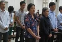 Bất ngờ hoãn tuyên án vụ đa cấp có 11.000 bị hại