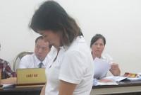 Người Philippines lĩnh án 3,5 năm tù vì chiếm đoạt tiền qua thẻ POS