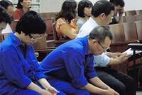Vụ án B5 Cầu Diễn: Cựu Tổng giám đốc HAIC bị đề nghị 20 năm tù