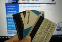 Mở tài khoản ngân hàng giúp bạn kinh doanh chứng khoán, suýt mất 7 tỷ đồng
