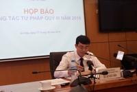 Mức bồi thường của ông Huỳnh Văn Nén có thể rất hạn chế