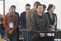 Vụ cựu chủ tịch Megastar lừa đảo: Thiệt hại giảm còn 18,2 tỷ đồng