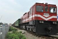 """Hai sếp Ban quản lý các dự án đường sắt nhận """"phong bì"""" được giảm án"""