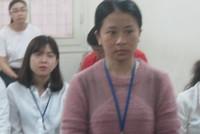 Giả chữ ký lãnh đạo HUD để lừa bán biệt thự Khu đô thị Việt Hưng