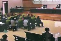 Xét xử phúc thẩm đại án tại Agribank: Sếp cũ của Lifepro Việt Nam khai gì?