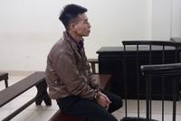 Nguyên Phó giám đốc Thành Nam lĩnh án tù sau nhiều năm sang Nga lẩn trốn