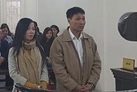 Đòi nợ tại Việt Nam, 2 Việt kiều lĩnh án tù vì phạm tội cướp tài sản