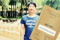 Ngày 21/1 xét xử Giang Kim Đạt và đồng bọn trong vụ án tham ô, rửa tiền tại Vinashinlines