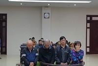 Khởi tố vụ án tham ô tài sản tại PVP Land để làm rõ hành vi vi phạm của Trịnh Xuân Thanh