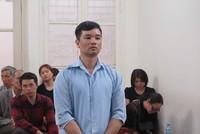 Ra tòa, đối tượng trộm xe ô tô chở 400 cây vàng tại Hà Đông liên tục kêu oan