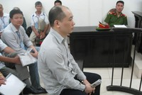 Lừa người xuất khẩu lao động sang Nhật Bản, Giám đốc Công ty UFJ lĩnh án 14 năm tù
