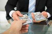 Giám đốc tham gia phi vụ lừa đảo 25,7 tỷ đồng các doanh nghiệp có nhu cầu vay vốn ưu đãi