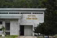 VSH rút đơn kiện trọng tài viên trong vụ tranh chấp với nhà thầu Trung Quốc