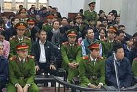 Hôm nay (28/8), bắt đầu xét xử đại án Hà Văn Thắm lần 2