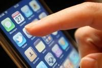 Cấm cán bộ chiến sĩ công an đưa hình ảnh đơn vị lên mạng xã hội