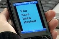 Cựu nhân viên ngân hàng tham gia đường dây lừa đảo bằng điện thoại