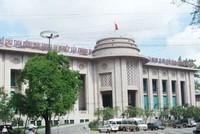 NHNN lên tiếng về việc khởi tố và bắt tạm giam một số lãnh đạo tập đoàn Thiên Thanh